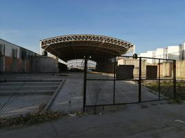 Foto de nave industrial en venta en  , morelos, aguascalientes, aguascalientes, 17026507 No. 01