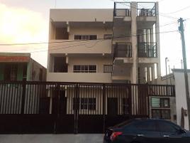 Foto de edificio en venta en  , morelos, carmen, campeche, 14231987 No. 01