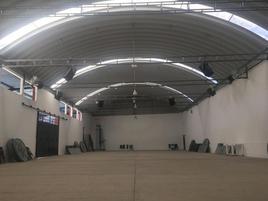 Foto de bodega en renta en  , morelos, cuernavaca, morelos, 18602802 No. 01