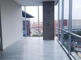 Foto de oficina en renta en  , morelos, cuernavaca, morelos, 0 No. 01