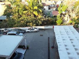 Foto de nave industrial en venta en morelos , palmira tinguindin, cuernavaca, morelos, 5531085 No. 01