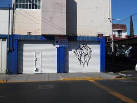 Foto de local en venta en morelos , salamanca centro, salamanca, guanajuato, 0 No. 01