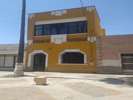 Foto de oficina en venta en morelos , torreón centro, torreón, coahuila de zaragoza, 0 No. 01