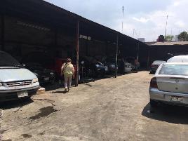 Foto de terreno comercial en renta en mosqueta , guerrero, cuauhtémoc, distrito federal, 6820355 No. 01