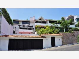 Foto de casa en venta en mosqueteros 3, villa universitaria, zapopan, jalisco, 0 No. 01