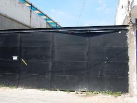 Foto de terreno comercial en venta en motolinía 274, magaña, guadalajara, jalisco, 0 No. 01