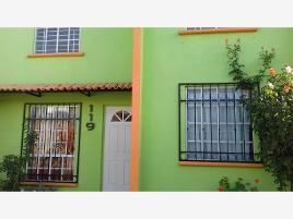 Foto de casa en renta en movimiento obrero 1, movimiento obrero, querétaro, querétaro, 0 No. 01