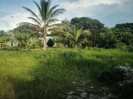 Foto de terreno habitacional en venta en  , mujeres carmelitas, carmen, campeche, 0 No. 01