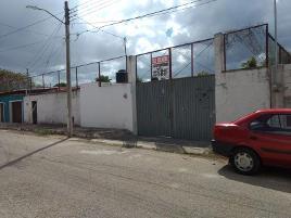 Foto de bodega en venta en mulchechen mulchechen, 5 colonias, mérida, yucatán, 5129328 No. 01