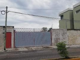 Foto de terreno habitacional en renta en  , mundo maya, carmen, campeche, 11782384 No. 01