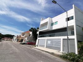 Foto de edificio en venta en . , mundo maya, carmen, campeche, 0 No. 01