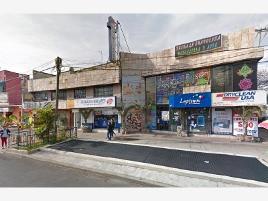 Foto de local en venta en municipio libre 344, santa cruz atoyac, benito juárez, distrito federal, 0 No. 01