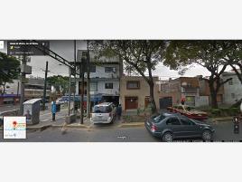 Foto de terreno comercial en venta en municippio libre 402, santa cruz atoyac, benito ju?rez, distrito federal, 0 No. 02
