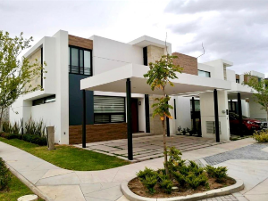 Foto de casa en renta en muralia , fátima, aguascalientes, aguascalientes, 0 No. 01