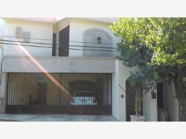 Foto de casa en venta en murazano 3677, del paseo residencial, monterrey, nuevo león, 0 No. 01