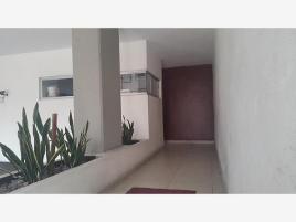 Foto de departamento en renta en murillo 78, santa maria nonoalco, benito juárez, df / cdmx, 0 No. 01