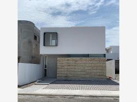 Foto de casa en venta en músicos 13, lomas del sol, alvarado, veracruz de ignacio de la llave, 0 No. 01