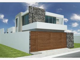 Foto de casa en venta en musicos 77, lomas del sol, alvarado, veracruz de ignacio de la llave, 0 No. 01