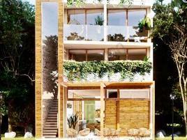 Foto de edificio en venta en n 35 manzana 12 , coba, tulum, quintana roo, 0 No. 01