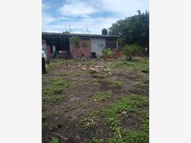 Foto de terreno habitacional en venta en n n, ampliación 10 de abril, temixco, morelos, 0 No. 01