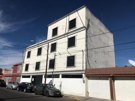 Foto de edificio en renta en n n, centro sct durango, durango, durango, 17988259 No. 01