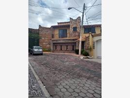 Foto de casa en renta en n n, puerta del sol, cuernavaca, morelos, 0 No. 01