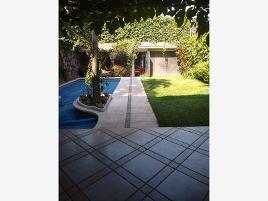 Foto de casa en renta en n n, vista hermosa, cuernavaca, morelos, 0 No. 01