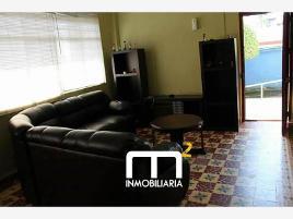 Foto de departamento en renta en na na, san josé, córdoba, veracruz de ignacio de la llave, 0 No. 01