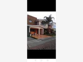 Foto de casa en renta en naciones unidas 10, virreyes residencial, zapopan, jalisco, 0 No. 01