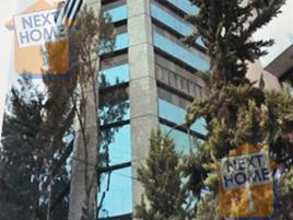 Foto de edificio en renta en  , napoles, benito juárez, df / cdmx, 0 No. 01
