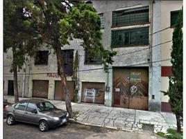 Foto de bodega en venta en naranjo 398, santa maria la ribera, cuauhtémoc, df / cdmx, 0 No. 01
