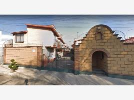 Foto de casa en venta en nardo sur 118, tierra nueva, xochimilco, df / cdmx, 0 No. 01