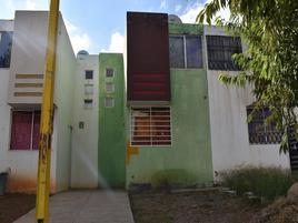 Foto de casa en venta en nardos , jardines de sauceda, guadalupe, zacatecas, 0 No. 01