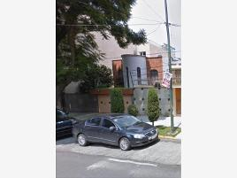 Foto de terreno industrial en venta en  , narvarte poniente, benito juárez, df / cdmx, 0 No. 01