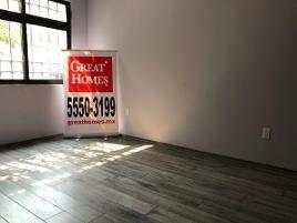 Foto de casa en renta en  , narvarte poniente, benito juárez, distrito federal, 0 No. 01