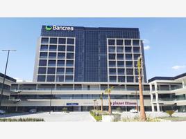 Foto de oficina en venta en nazario s. ortiz garza , plaza, saltillo, coahuila de zaragoza, 13257829 No. 01