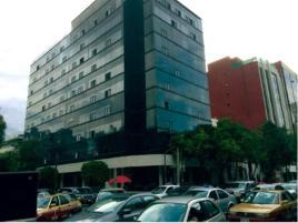 Foto de edificio en venta en nazas , cuauht?moc, cuauht?moc, distrito federal, 0 No. 01