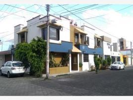 Foto de casa en venta en nebulosas 79, cosmos, morelia, michoacán de ocampo, 19296876 No. 01