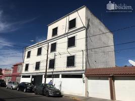 Foto de edificio en renta en negrete 100, victoria de durango centro, durango, durango, 17738233 No. 01
