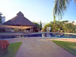 Foto de casa en venta en neptuno 14, las ceibas, bahía de banderas, nayarit, 0 No. 01