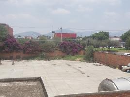 Foto de terreno industrial en venta en neptuno 30, nueva industrial vallejo, gustavo a. madero, df / cdmx, 17126621 No. 01