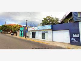 Foto de local en renta en netzahualcoyotl 106, reforma, oaxaca de juárez, oaxaca, 0 No. 01