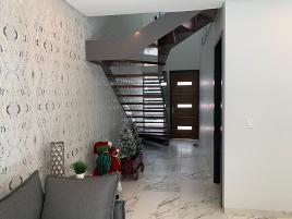 Foto de casa en venta en netzahualcoyotl 4181, división los altos, tijuana, baja california, 0 No. 01