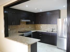 Foto de departamento en renta en new city residencial torre diamante 302 , zona urbana río tijuana, tijuana, baja california, 0 No. 01