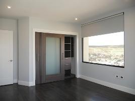 Foto de departamento en renta en new city residencial torre esmeralda 1704 , zona urbana río tijuana, tijuana, baja california, 0 No. 01