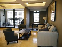 Foto de departamento en renta en new city residencial torre onix 2201 , zona urbana río tijuana, tijuana, baja california, 0 No. 01