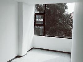Foto de oficina en renta en newton , polanco iv sección, miguel hidalgo, distrito federal, 0 No. 01
