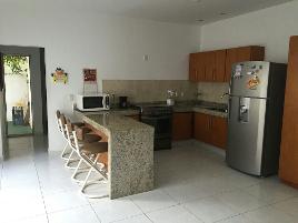 Foto de casa en venta en nichupte, sm 3 81, cancún centro, benito juárez, quintana roo, 0 No. 01