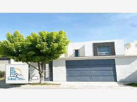 Foto de casa en venta en nicolás 124, puerta del rey, saltillo, coahuila de zaragoza, 0 No. 01