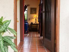 Foto de casa en venta en nicolás bravo , centro, la paz, baja california sur, 0 No. 01